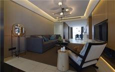 轩怡装饰设计师是广州装饰公司中首屈一指的广州室内设计设计师