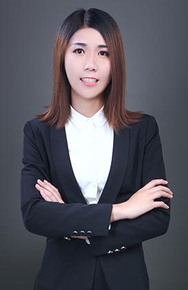 广州装修设计,广州装修设计师,广州设计,广州新房设计师,广州二手房设计师,广州资深设计师