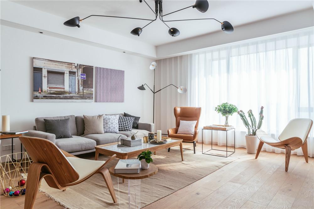 軒怡裝飾設計師是廣州裝飾公司中首屈一指的廣州室內設計設計師