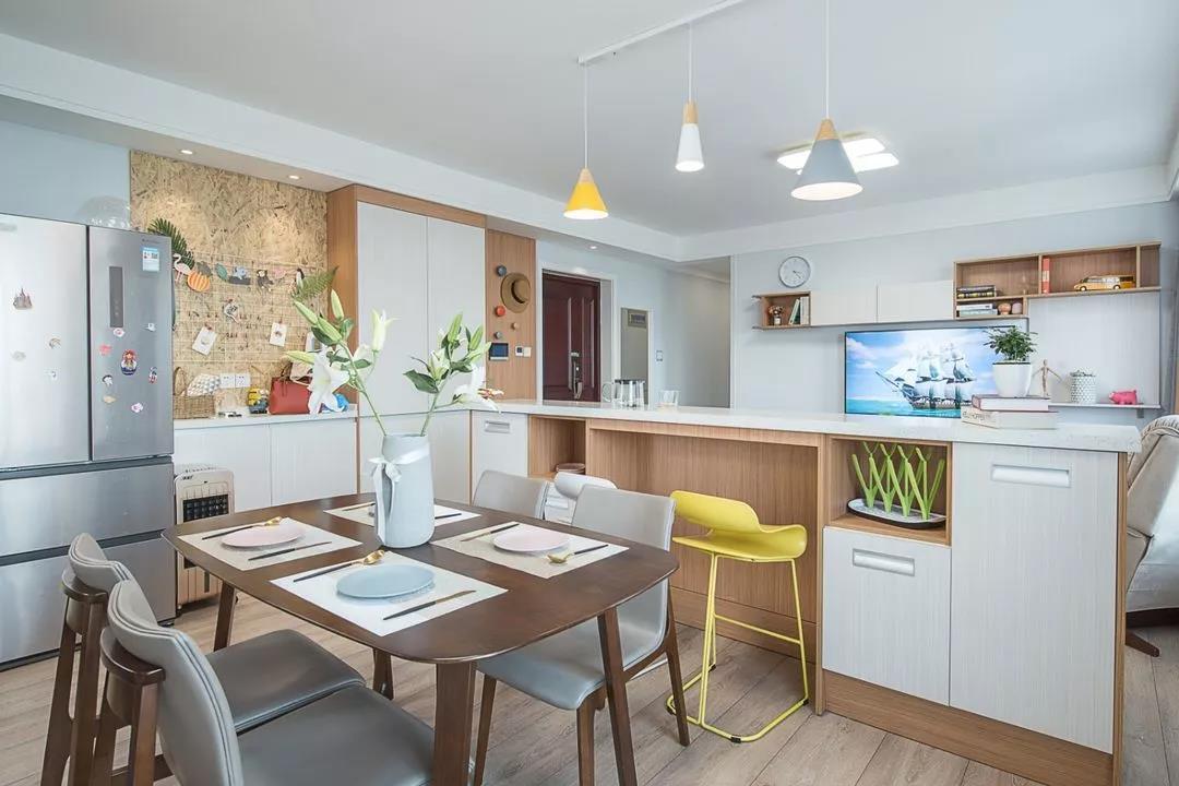 广州房子装修怎样省钱,12大技巧帮您劲省几万元!