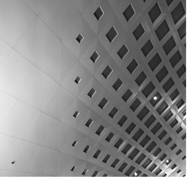 如何选择购买隔声材料与隔声材料的一般规律