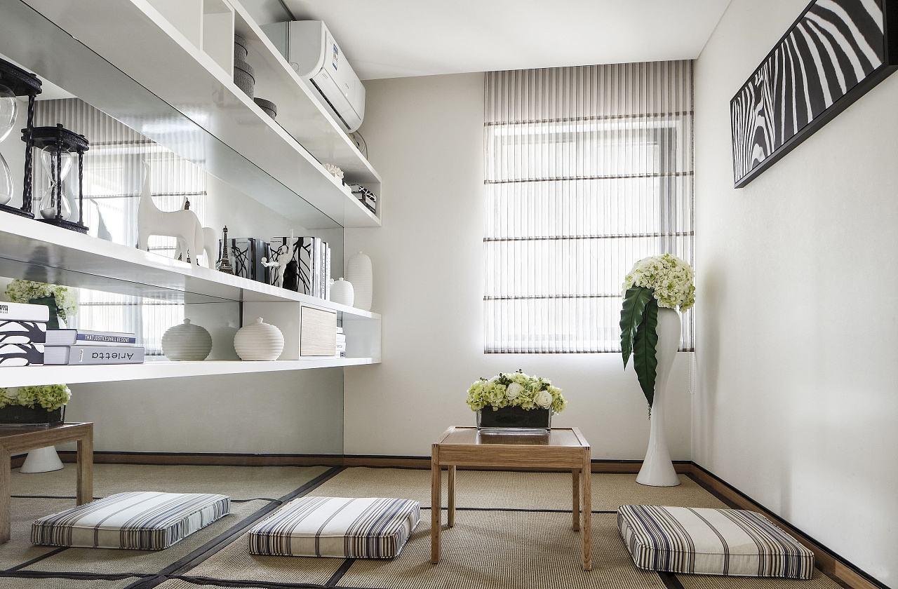 96平方米裝修費用,96平米的客廳裝修風水要點
