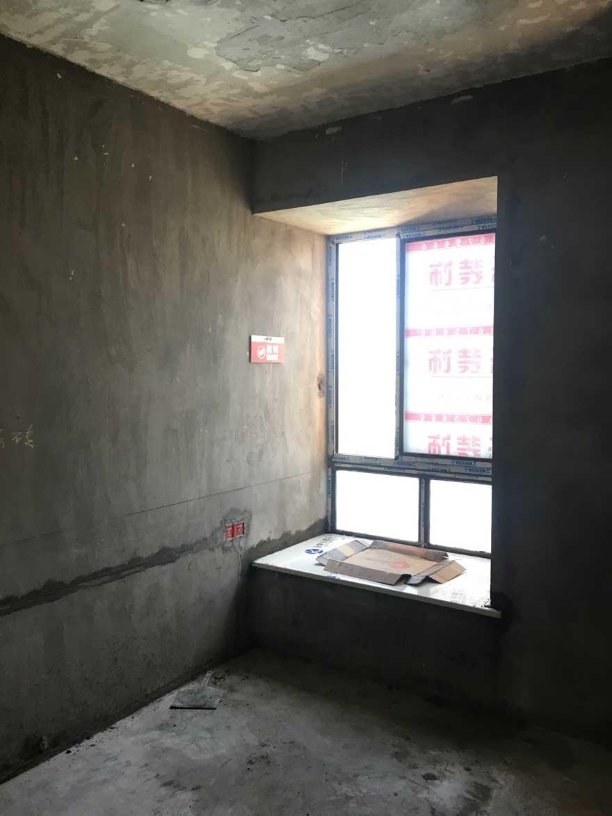 85米毛坯房装修价格以及毛坯房装修步骤和注意事项