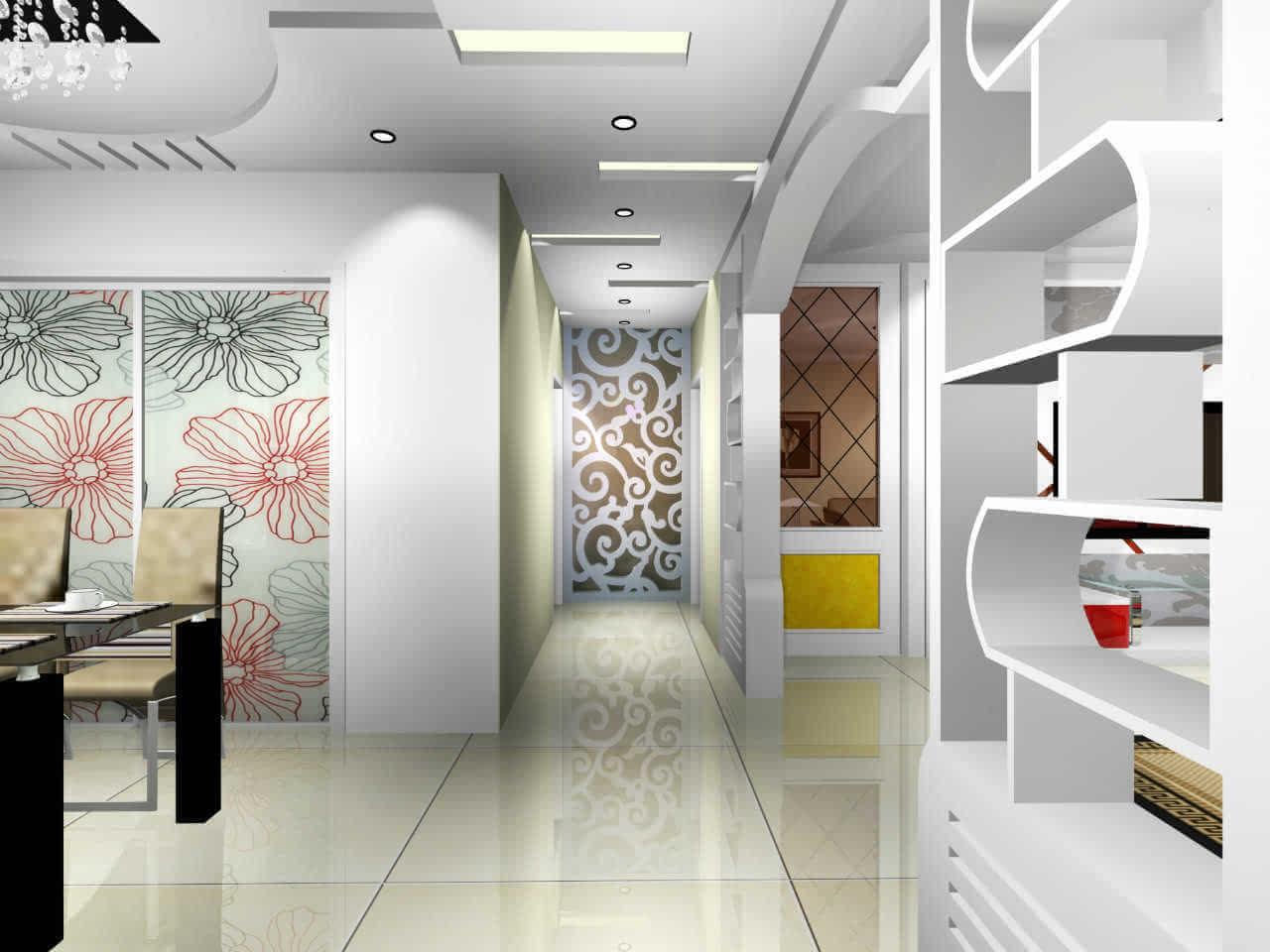 室内装修十大排名、以及室内装修流程和注意事项