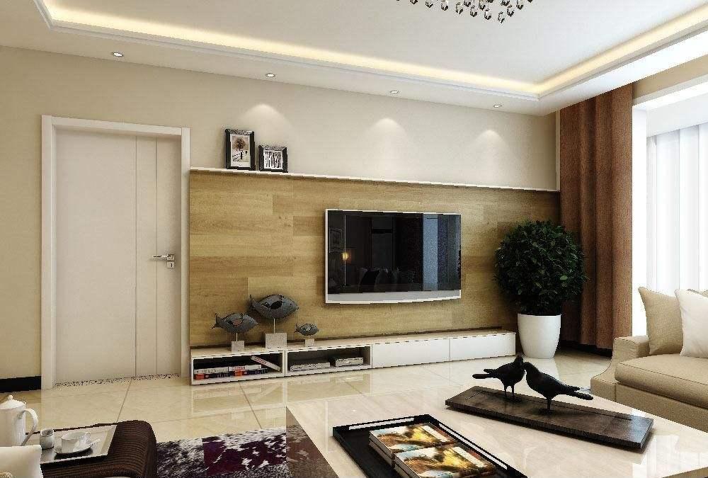 120平米舊房翻新裝修,120平米房屋怎么裝修?