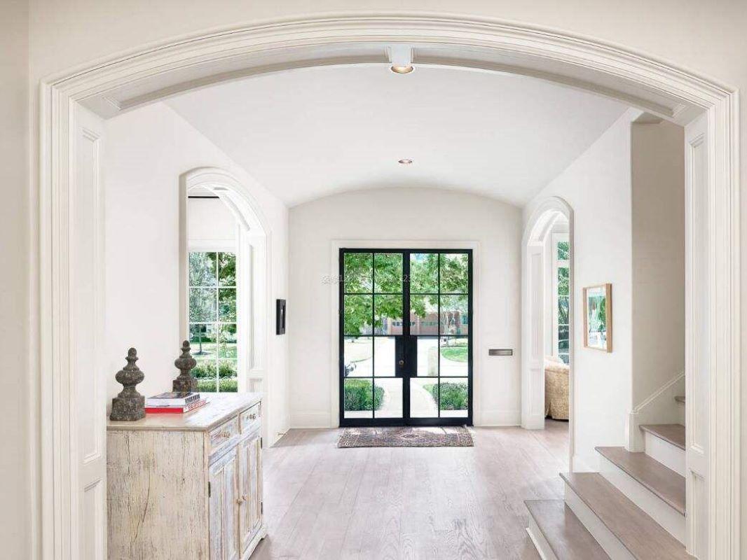 房子是90平米或者120平米,應該如何合理規劃裝修的費用?