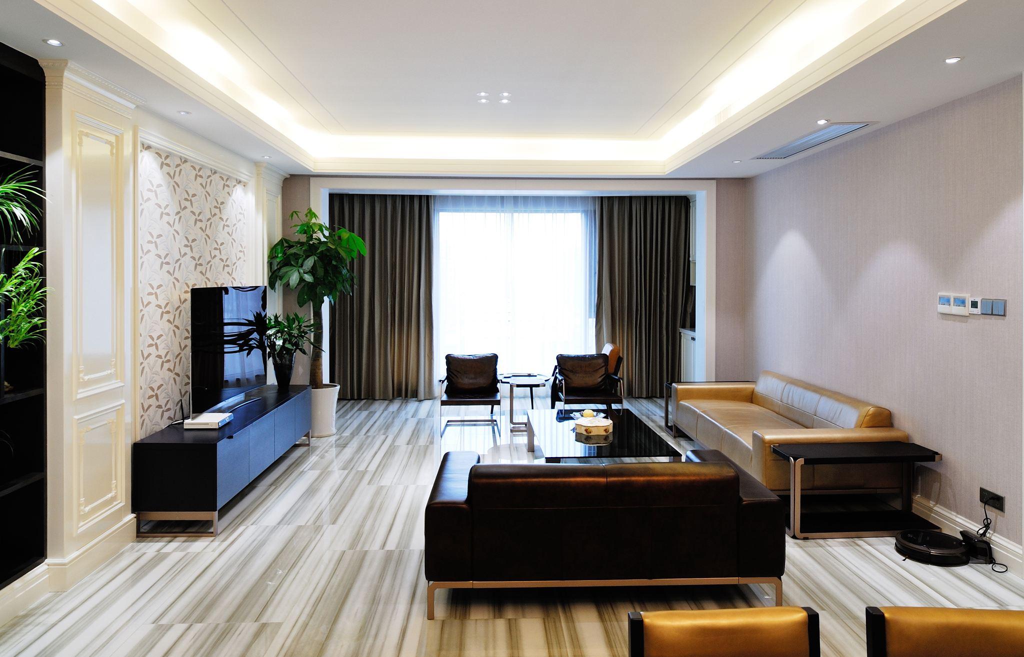 裝修公司做樣板房方法有哪些呢? 樣板房裝修的風格都包括哪些呢?原來如此!