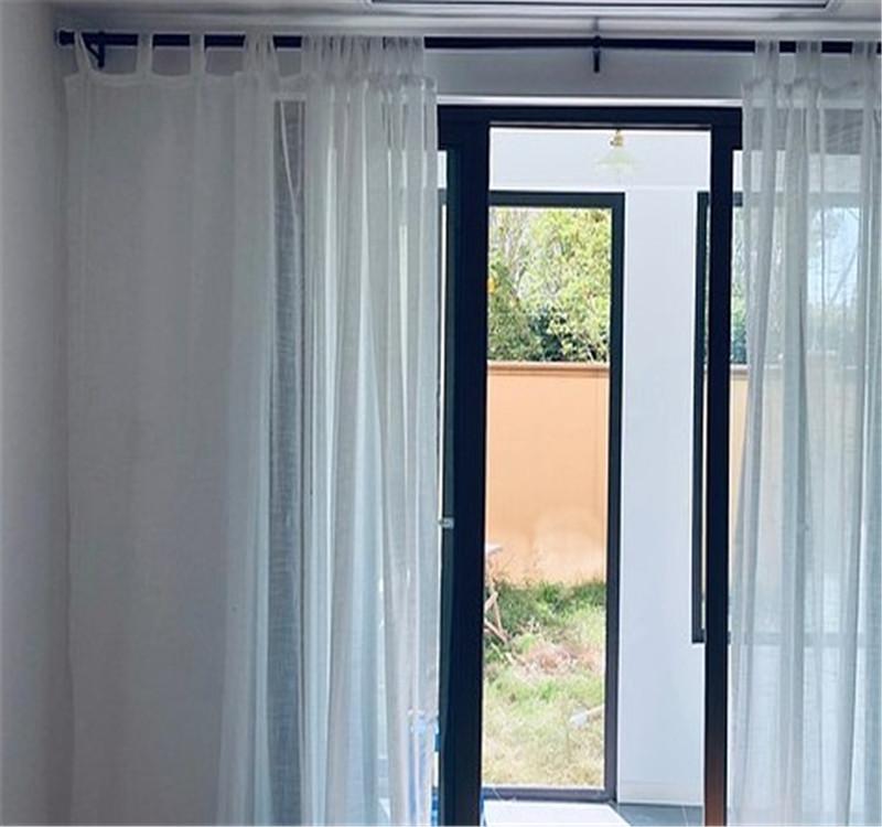 小户型应该怎么装修?小户型的室内装修设计要注意一些什么?