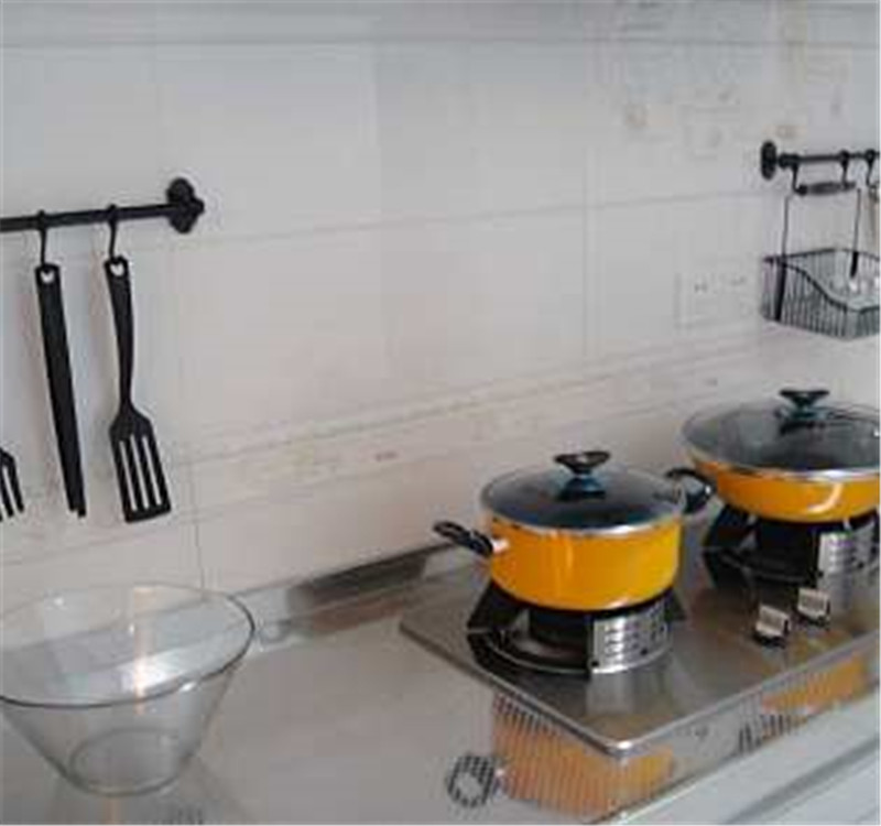 小户型厨房怎么装修?小户型厨房装修技巧大全