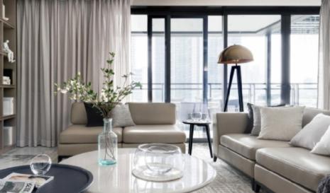 装修公司设计费怎么算,房屋装修设计费多少合理?
